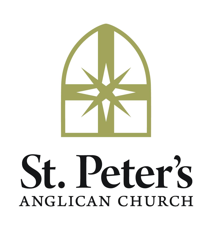 Membership Standards | St Peter\'s Anglican Church